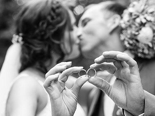 Fotografo de boda bilbao
