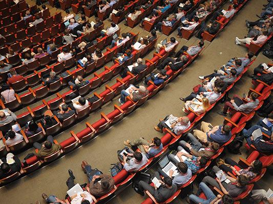 Fotografo de Eventos en Bilbao
